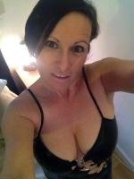 British Mature Sex  Mature Adult Dating amp Free Sex