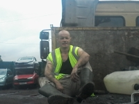 Im energetic love a laugh and be one of the lads. I work but most of all love ladies in high heels who just wanna fucksugar safe ir gorgeous yes im called gareth zero.seven.four.three.triple two five double 8 five x