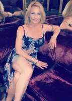 Im your sweet and sexy girl next door with a little spunk that makes it easy to live in good old Sin City. Im beautiful, elegant and oh so warm. Im an open minded and sensual mature lady who enjoys having fun. I love to share pleasures with discerning gentlemen who are seeking an unforgettable experience or have to have their fantasy come true. Contact me ASAP.......!!!!