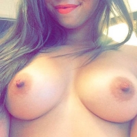 Does sneaking around with a married women sound like fun to you? I can't put alot of info on here because I need to be discrete but I can tell you that I am looking for a guy for safe nsa fun. Make me cum and I promise to do the same for you!