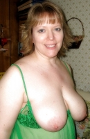I'm looking to find a man willing to get dirty with me. I want to fulfill any kinky, dirty and fantasy you have. I just love being sexual and want someone to share this with.
