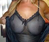 Comfortable when dressed up or just wearing blue jeans. Always have a big smile and very playful. Looking for sex with a regular partner. I am interested in a guy who is either married or single, as long as discreet and fun to be with, for a hot and wild fun.