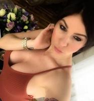 lovelyfun4