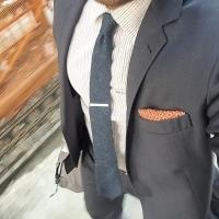 Businessman1991