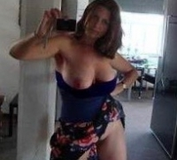 Hot Sexy Woman Searching For Fun. I really like to dress sexy! Really horny, I'd love to have my pussy licked/ fucked. I love a guy  with a small dick . Love the feeling much better if you have a small one guys show me ;) !