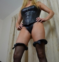 I am horny all the time and can't get enough to be honest! Love to know that a guy is wanking while we chat so be my guest guys and tell me how hard I make you. If you are also married and bored then even better. I just want fun with no ties or dramas! Check out my photos and tell me what you want to do to me! Lets do this!
