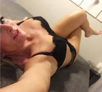 I am a very horny woman and I have a huge sexual appetite. Attractive talented :) you are going to never regret taking the chance and contacting me cos what I have to offer you and who I am as a person that's going to leave a mark in your life forever. When I can't take it anymore I masturbate just to release some of the steam. I like watching myself while I'm masturbating and I find it hot when a man will watch me while I play with myself :) So if you' like what you read then take a chance and contact me to see exactly what I have to offer you.