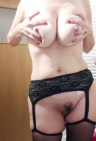 I'm a sexy mum who refuse to be like other women who no longer care about their looks. I work out regularly. Currently involved and living with someone that I do not plan on walking away from just yet, this would have to be discreet and I would not mind if our situations were the same. I am looking for fwb. I have no intention of leaving my husband. I'm here for some cheap thrills only. I want men who looks good and who are fun to be with.