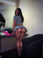profile photo