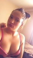 blowjob_lips