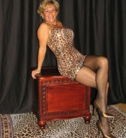 new14milf in Tyne And Wear