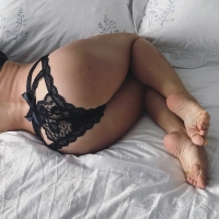 Let's stop posting sad stories online, stop talking like you're looking for love when you're looking for a hookup, and I'll stop saying I'm looking for a good man. I am a feet goddess, with high arches, and straight toes. My feet mesmerise all. Mature, beautiful, creative, and fiery. It is only a matter of time before you fall helplessly at my gorgeous feet.