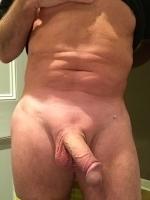 ScottieDog61