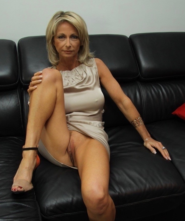 Spicycrystal, 50 From Farnham In Surrey Looking For Adult -7424