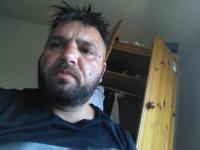 Shahzadkhan786 in West Midlands