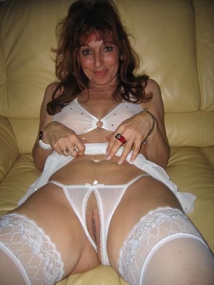 Affair Dating Sites Best Extramarital Sites & Scams Exposed