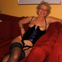 ok, about me - im a clean mature lady on the hunt for sexy men to play with! i have been divorced for a while now and im not looking for a relationship anymore just some fun from time to time (i still have my needs even at my age!) no real dos or donts apart from anything too kinky. all ages welcome! xx