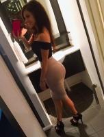 naughty_quickies