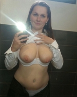 Hi I'm a hot, horny, hottie looking for a man to satisfy my voracious sexual appetite. I would really like to try anal but i am afraid it would hurt me so i am looking for someone who can try it out with me gently.