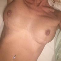 titties_d34
