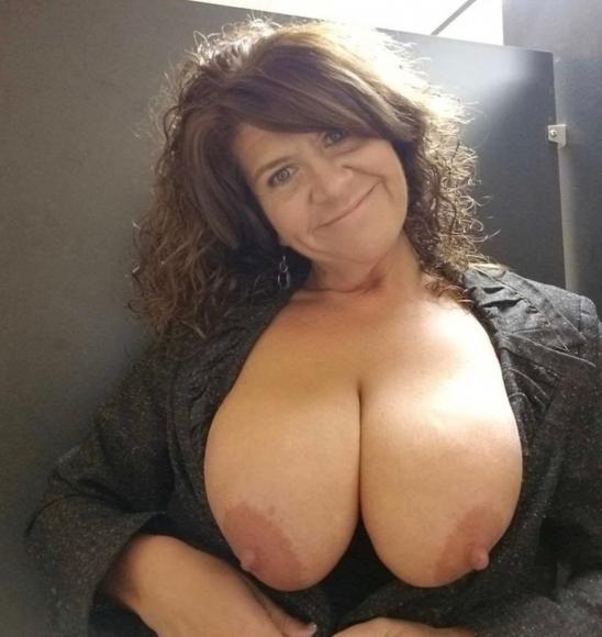 free mature sex dating
